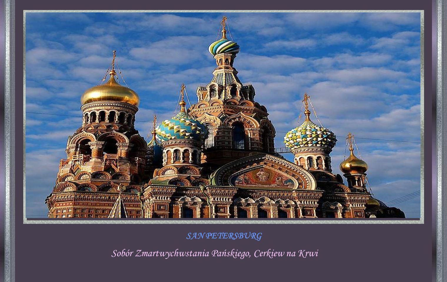 Początki budownictwa sakralnego, jako budowli odrębnych, sięgają IV wieku, wcześniej istniały jedynie kościoły domowe oraz kaplice w katakumbach.