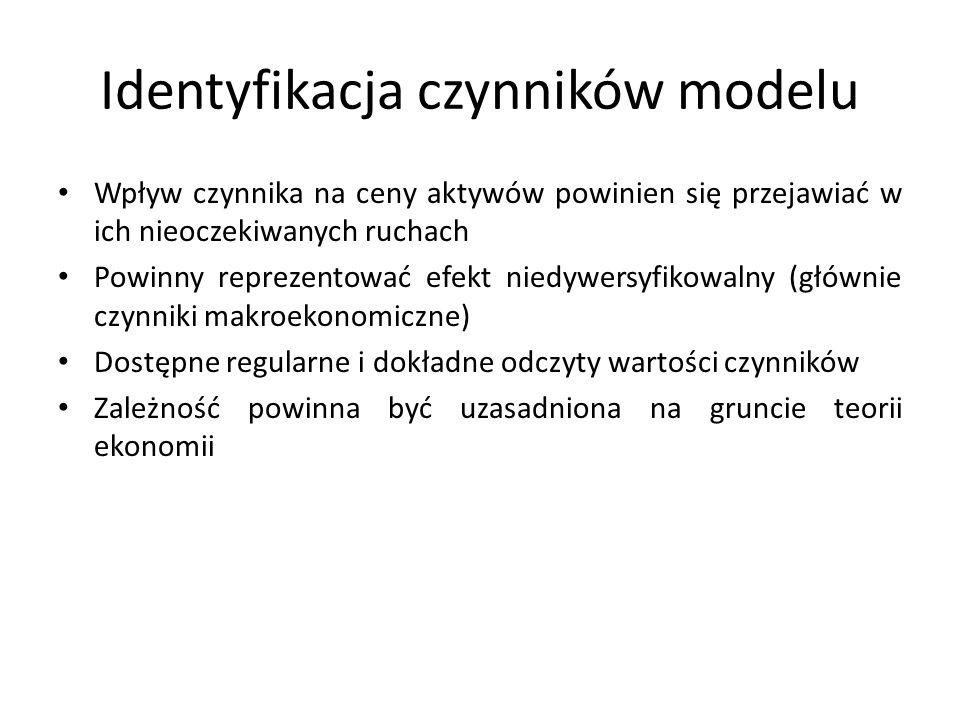 Semiodchylenie standardowe Semiodchylenie standardowe interpretowane jest podobnie jak odchylenie standardowe.
