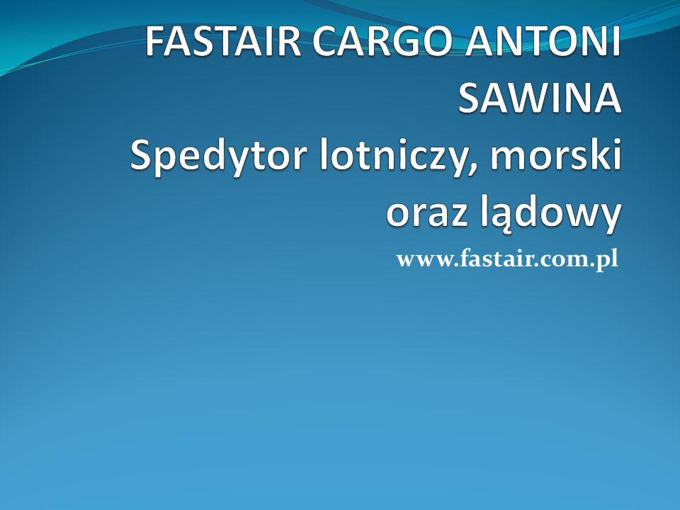 www.fastair.com.pl