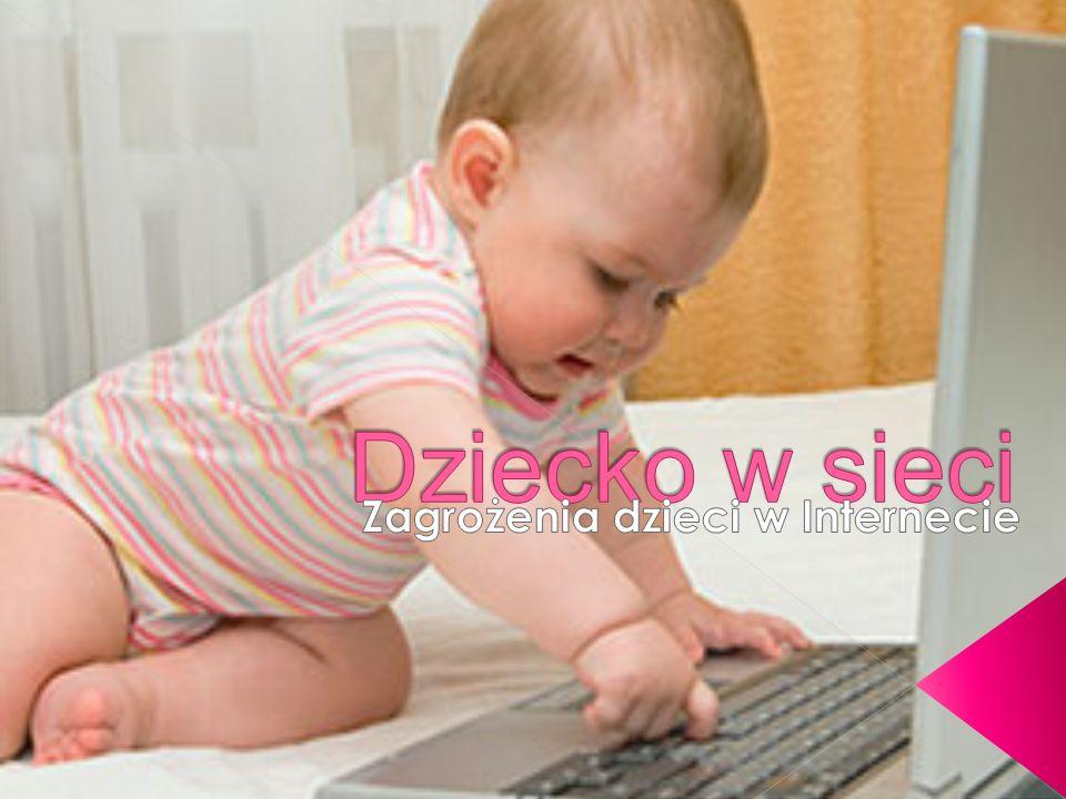 Wbrew pozorom ochrona naszego dziecka przed takimi zagrożeniami nie jest zbyt trudna i skomplikowana nawet jeśli nie czujemy się biegli w korzystaniu z Internetu.