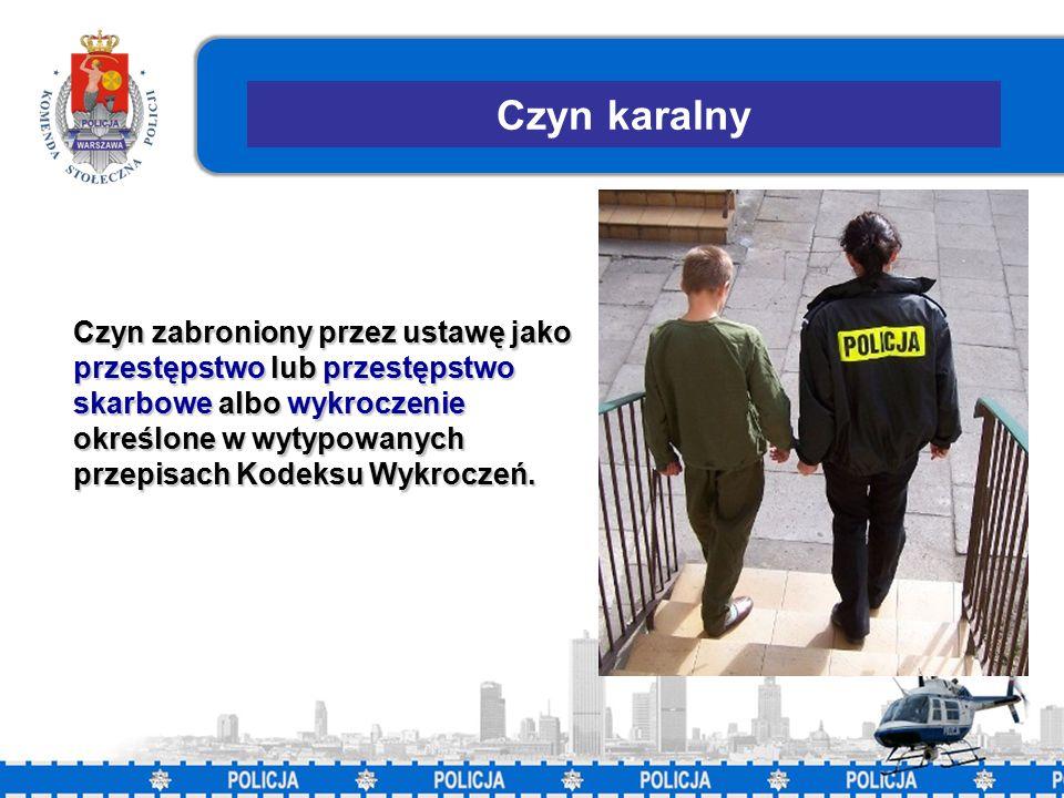 34 Przestępstwa przeciwko funkcjonariuszowi publicznemu popełnione na terenie szkół