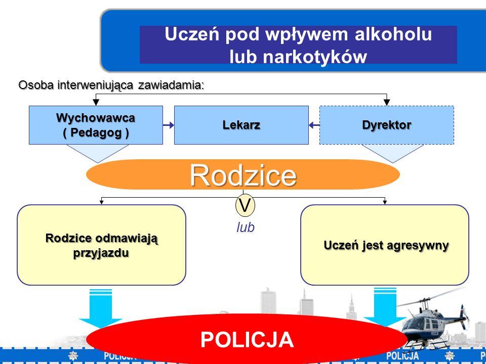 """39 Bezpieczny i kulturalny pasażer - """"Warszawska Linia Edukacyjna Adresaci: - uczniowie szkół podstawowych z terenu garnizonu stołecznego."""