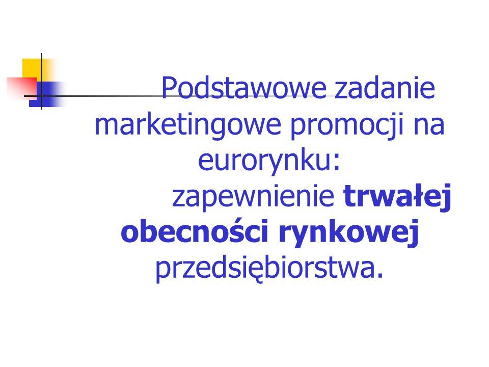 Reklama wprowadzająca w błąd w jakikolwiek sposób, łącznie ze sposobem jej przedstawienia, wprowadza lub może wprowadzić w błąd osoby, do których jest kierowana lub do których dociera.