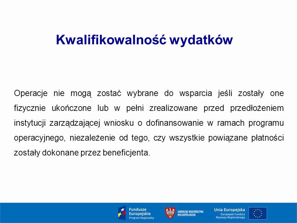 18 Działanie 1.5 Wzmocnienie konkurencyjności przedsiębiorstw (alokacja 277 mln €) Typy projektów: instrumenty finansowe podnoszące konkurencyjność MŚP, wsparcie wysoko innowacyjnych przedsiębiorstw (wdrażających innowacje technologiczne, procesowe, produktowe) poprzez inwestycję w: a) środki trwałe, b) wartości niematerialne i prawne (inwestycje w transfer technologii poprzez nabycie praw patentowych, licencji, know-how lub nieopatentowanej wiedzy technicznej), efektywność energetyczna w przedsiębiorstwach.