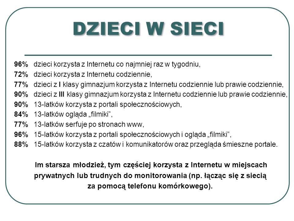 PRAWO POLSKIE 4.USTAWA KODEKS KARNY Z DNIA 6 CZERWCA 1997r.