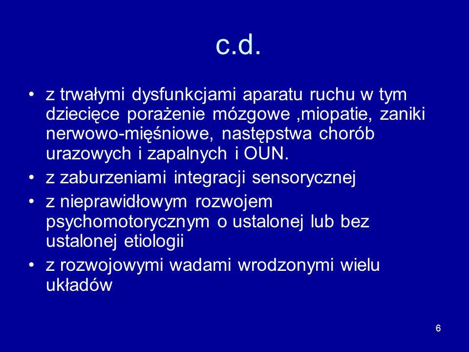 6 c.d.