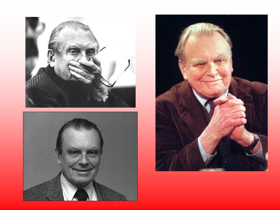Otrzymał tytuł Sprawiedliwy wśród Narodów Świata. Jeden z najwybitniejszych postaci polskiej kultury. Nagrodę Nobla otrzymał w 1980 roku za całokształ