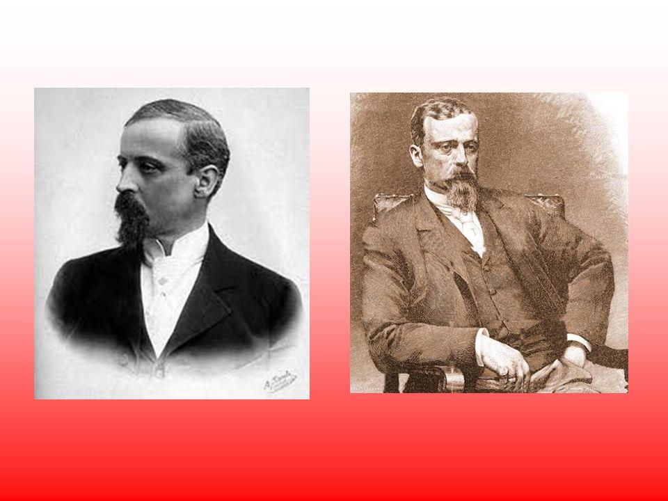 """Polski powieściopisarz i publicysta. Laureat Nagrody Nobla w dziedzinie literatury w roku 1905 za """"całokształt twórczości"""". Jeden z najpopularniejszyc"""