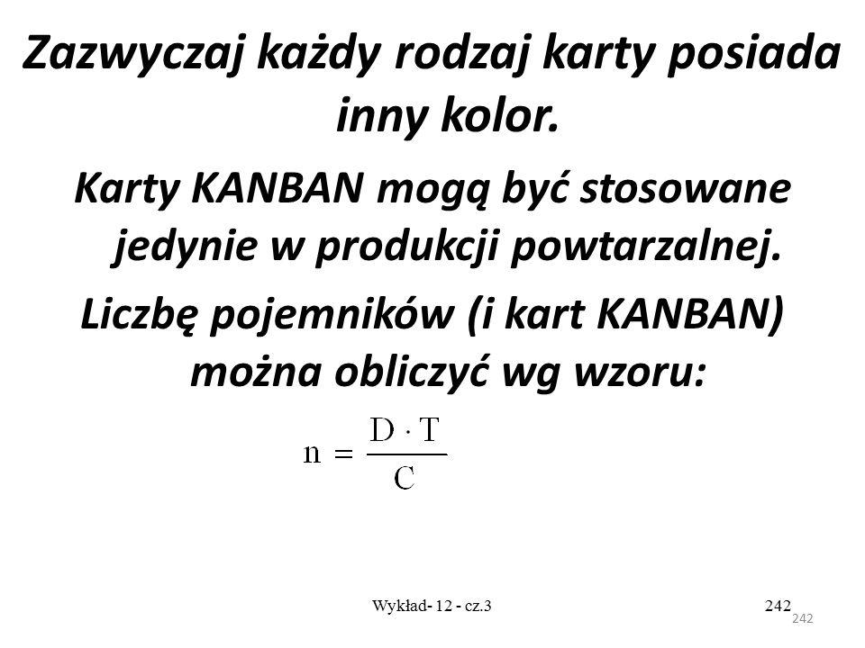 241 Wykład- 12 - cz.3241