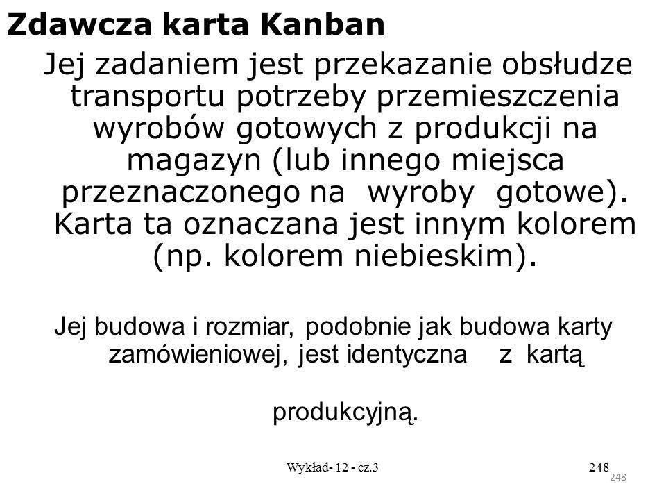 247 Wykład- 12 - cz.3247