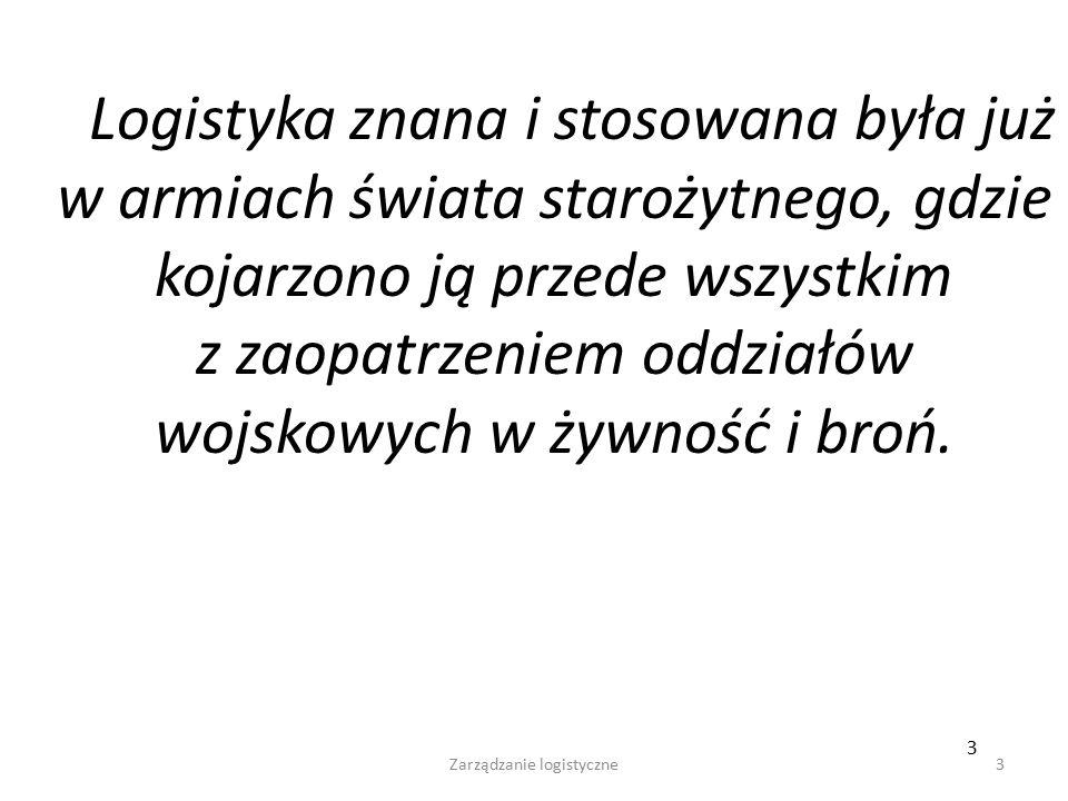 213 Wykład- 11213 Opis jest zawsze na piśmie i musi dokładnie przedstawiać problem: – Jaki to problem.