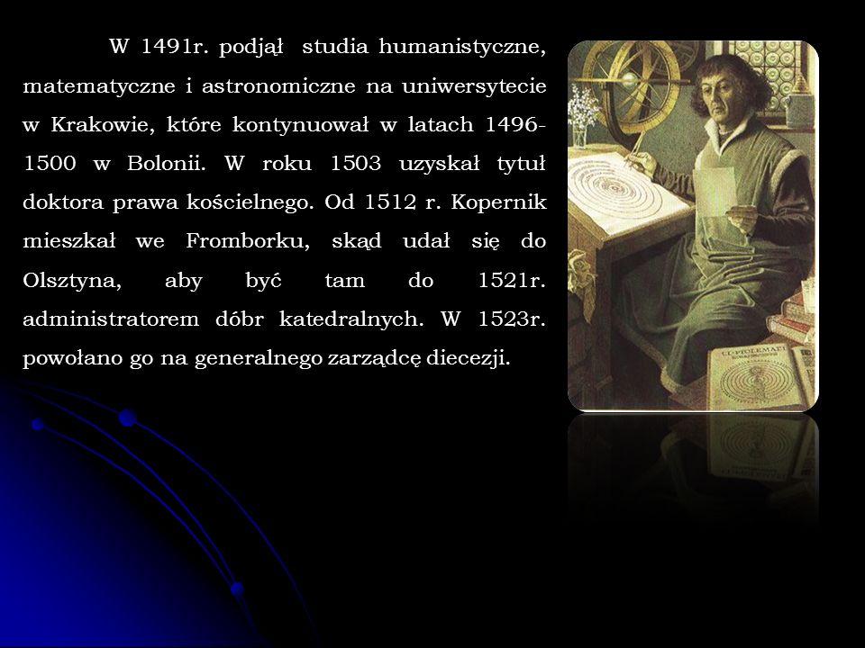 W 1491r.