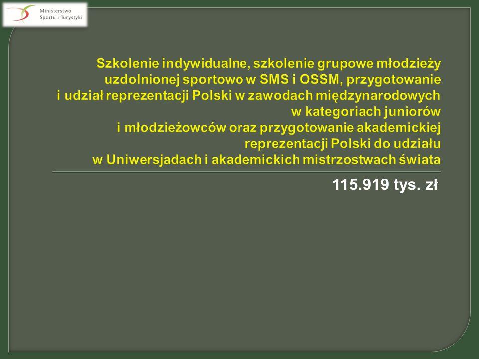 115.919 tys. zł