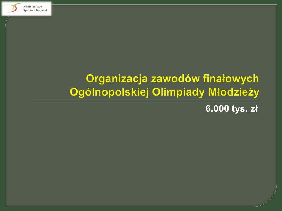 6.000 tys. zł