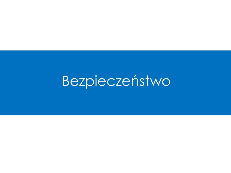 Polskie prawo a Euro 2012 W tej części kursu dowiesz się o następujących rzeczach: jakie są przepisy polskiego prawa, które każdy wolontariusz powinien znać odnośnie swojej pracy na Euro 2012 jakie są przedmioty zakazane na Euro 2012