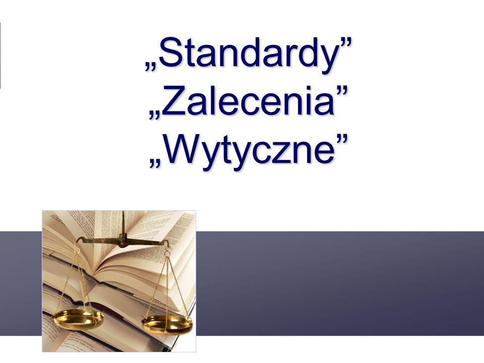 """www.prawo.med.pl Wszelkie prawa zastrzeżone, Justyna Zajdel 2010 Odpowiedzialność za szkody wyrządzone przy użyciu niesprawnego sprzętu medycznego Odmowa wykonania zabiegu Odpowiedzialność za wykonanie zabiegu zbędnego Pozostawienie ciał obcych w polu operacyjnym Tajemnica lekarska """"Standardy """"Zalecenia """"Wytyczne"""