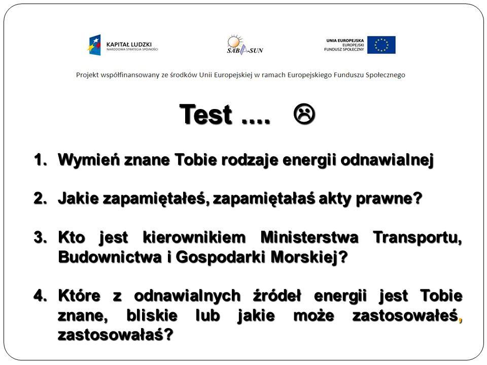 Test....