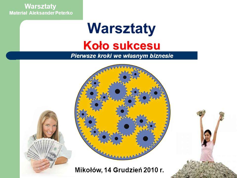 Mikołów, 14 Grudzień 2010 r.