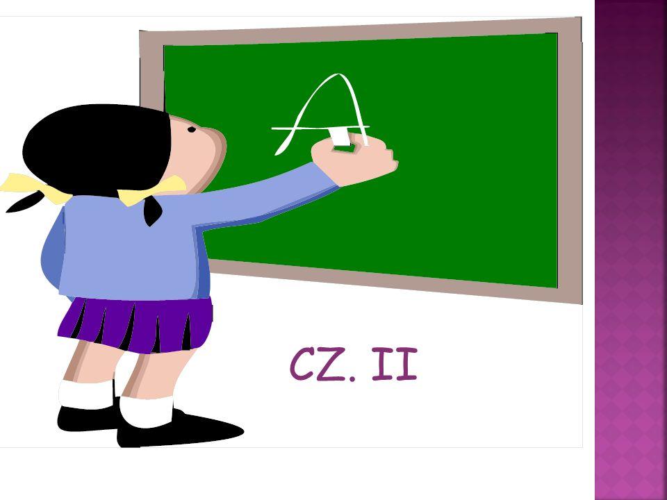 CZ. II
