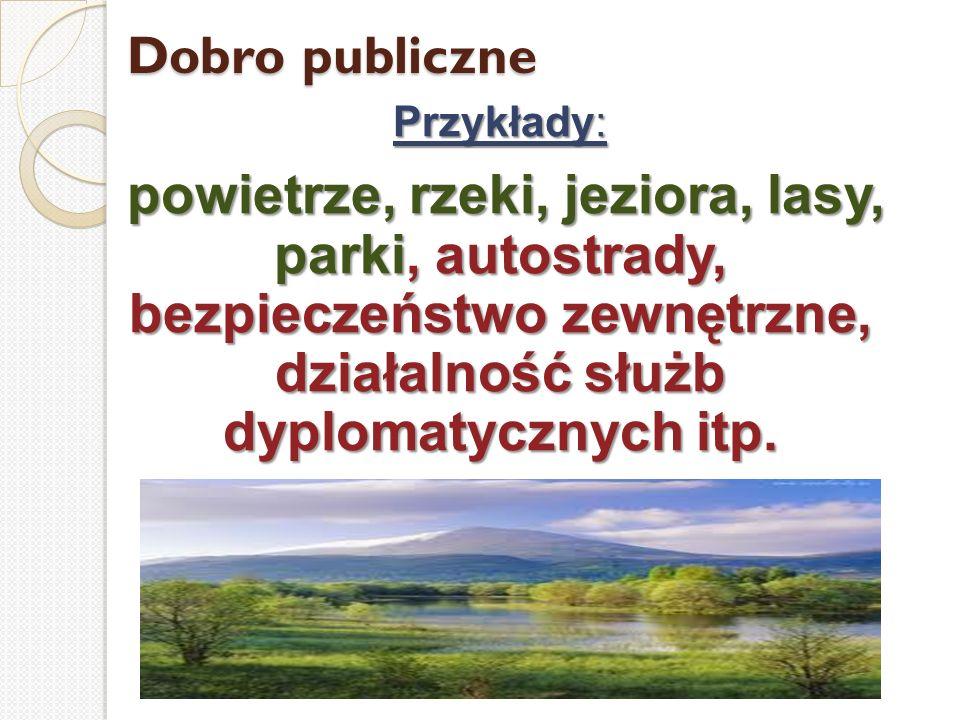 Art.220 1.