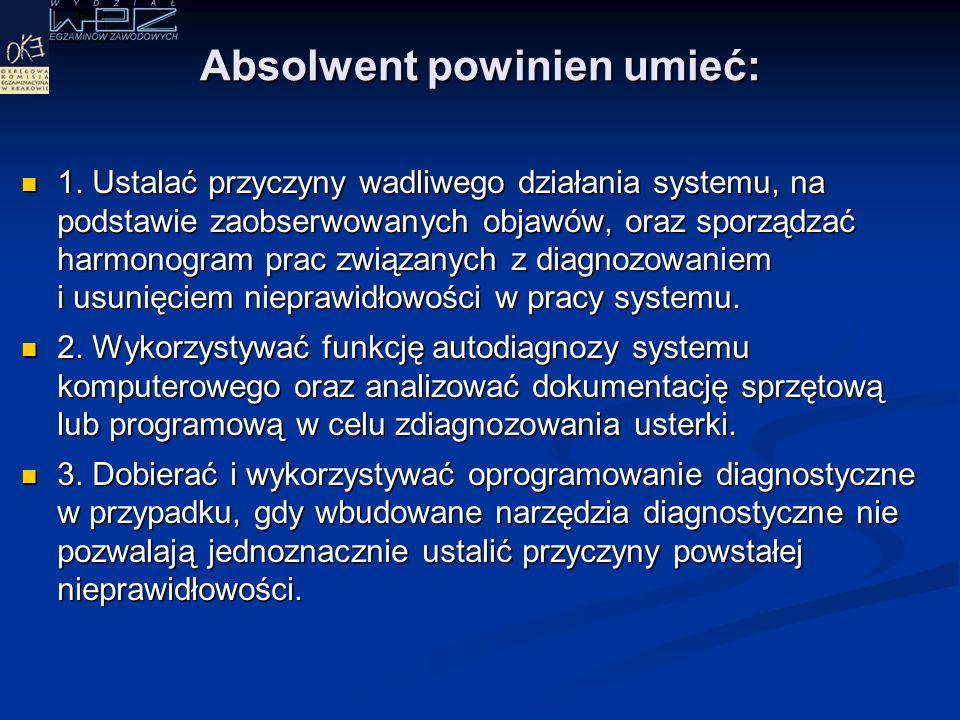 Projekt zamierzony plan działania, postępowania; pomysł, zamiar; opracowany graficznie szkic, plan budowy; propozycja uregulowania jakiejś sprawy przedkładana jakimś instytucjom Słownik języka polskiego