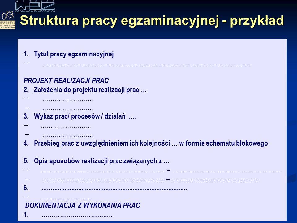"""Zadani e egzaminacyjne Opis sytuacji zadaniowej Firma """"ABC prowadzi działalność...."""