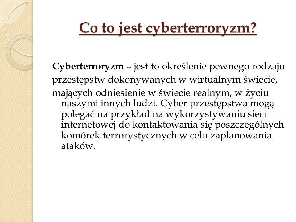 KONIEC KONIEC Źródła : https://sites.google.com/site/bezpieczniewwirtualnyms wiecie/zasady http://blogiceo.nq.pl/dominika123/2010/12/15/zasady- bezpieczenstwa-w-sieci/ http://www.szkolabezpiecznegointernetu.pl/