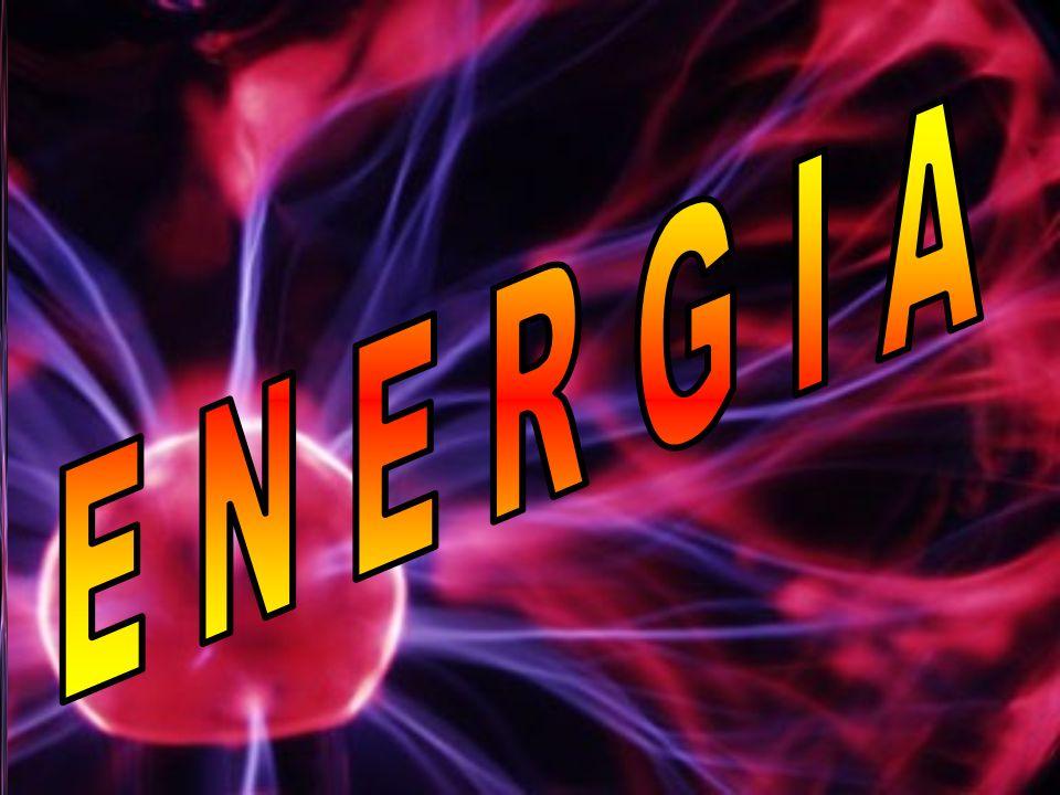 Energia elektryczna jest nowoczesnym, wygodnym, uniwersalnym, także bezpiecznym nośnikiem, oczywiście jeśli korzysta się z niej właściwie, zachowując zasady bezpieczeństwa.