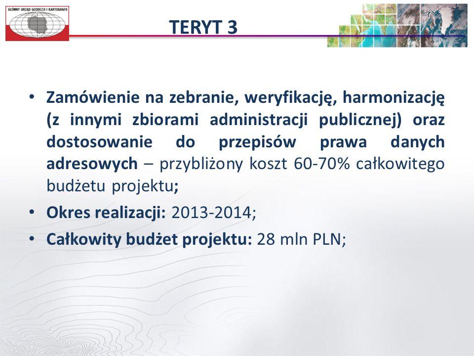 Część 1:  Tukaj Mapping Central Europe Sp.z o.o.