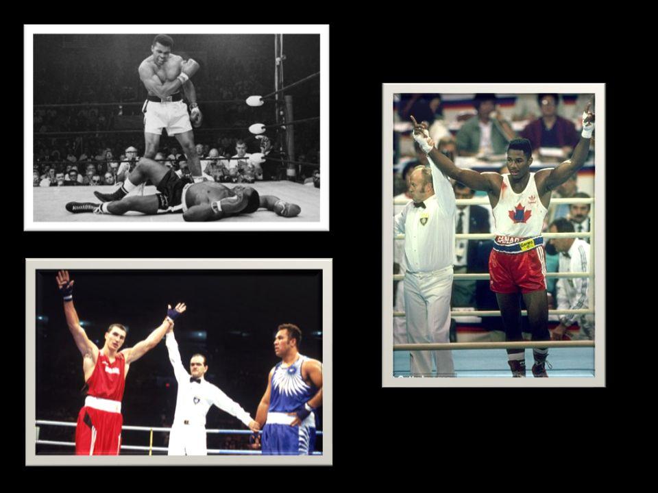 AIBA AIBA (International Boxing Association) – międzynarodowa federacja sankcjonująca i organizująca zawody w boksie amatorskim z siedzibą w Lozannie.