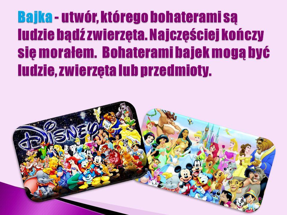  Walt Disney  Pixar  DreamWorks