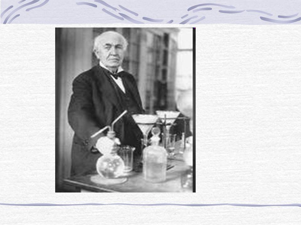 OHM GEORG SIMON OHM GEORG SIMON (1787–1854), fizyk niemiecki od 1833 prof.