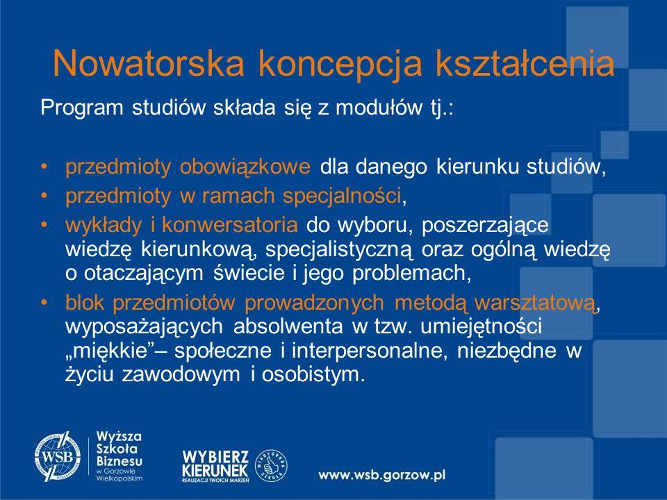 SZKOLENIA OTWARTE I ZAMKNIĘTE Zarządzanie komunikacją marketingową Efektywność menedżerska Ekonomia i finanse Rozwój osobisty Fundusze unijne Prawo pracy