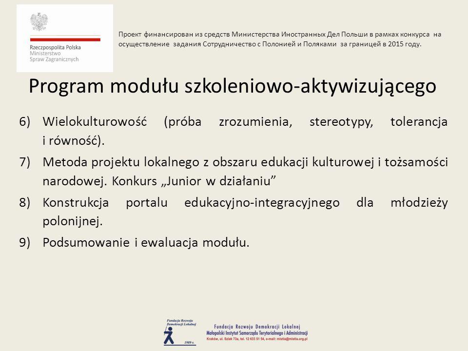 Do najważniejszych zadań Instytutu należy: o gromadzenie i upowszechnianie wiedzy o dziedzictwie, o edukacja obywatelska w zakresie wartości i zachowania dziedzictwa kulturowego, o wyznaczanie i upowszechnianie standardów ochrony oraz konserwacji zabytków, o promocja polskiego dziedzictwa w Polsce i na świecie.