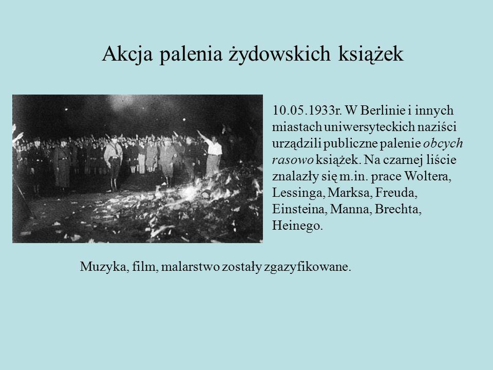 10.05.1933r.