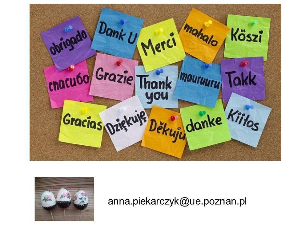 anna.piekarczyk@ue.poznan.pl