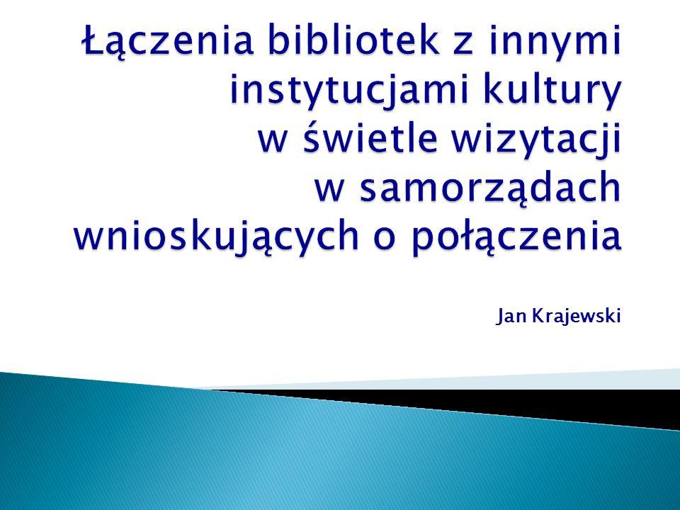 Jan Krajewski