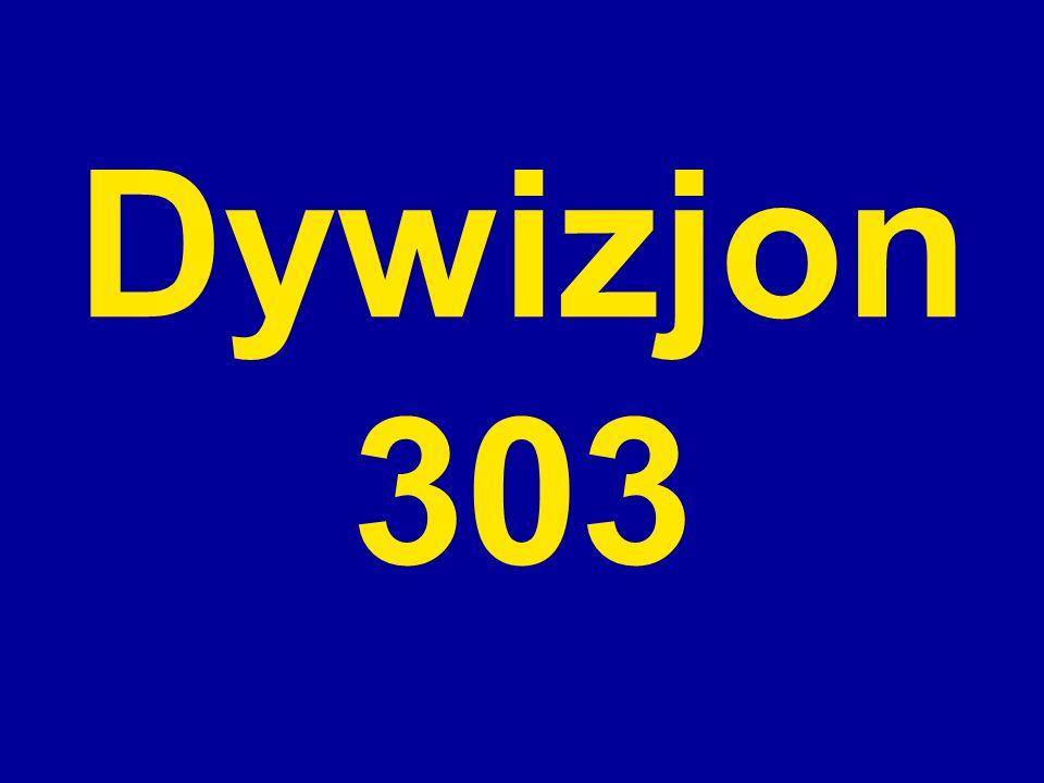 Podczas II wojny światowej polscy żołnierze walczyli o wolność wielu krajów, w tym Anglii.