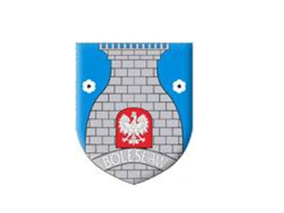 W dniu 20.07.2011r.w siedzibie GOPS Bolesław Psychoterapeuta lek.
