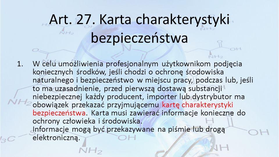 Art. 27.
