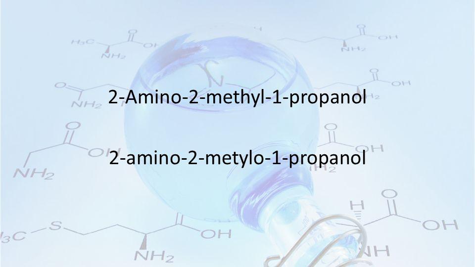 Poly[oxy-1,2-ethanediyl(dimethyliminio)-1,2- ethanediyl(dimethyliminio)-1,2-ethanediyl chloride (1:2)] Chlorek poli[oksy-1,2- etanodiylo(dimetyloiminio)-1,2- etanodiylo(dimetyloiminio)-1,2-etanodiylu (1:2)]