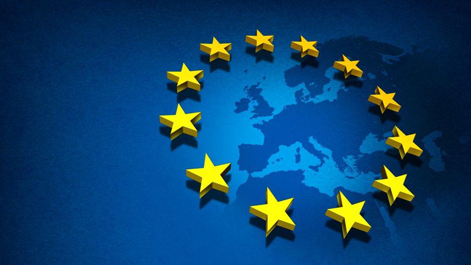 Źródła Eur-lex ECHA ECHA-term IATE Linguee Dziennik urzędowy