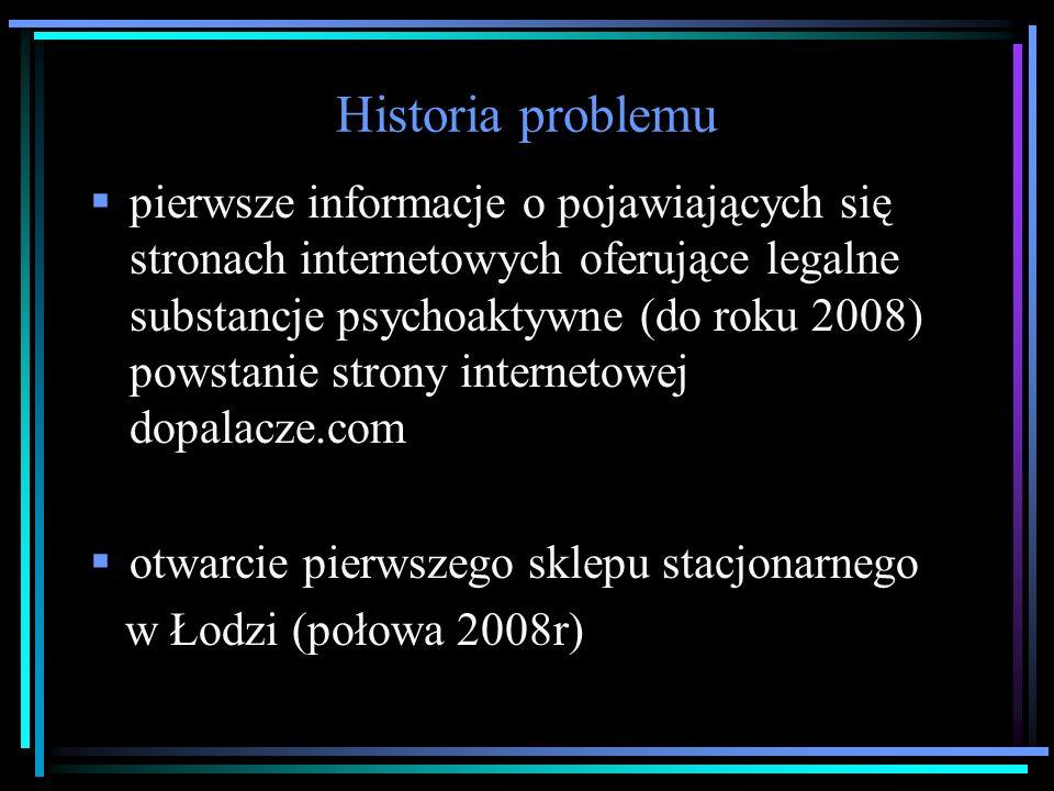 CZUWALICZKA JADALNA c.d.