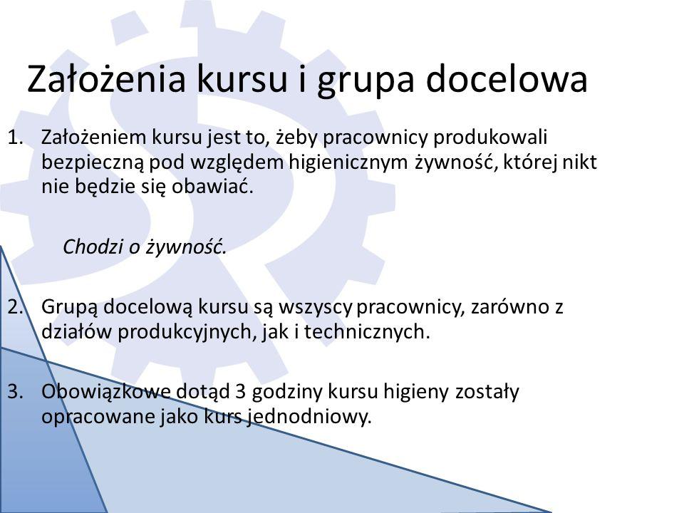 Czego dotyczy Rozmnażanie bakterii Podział komórki Czas: od 15 do 30 minut Bakteria 2 bakterie Podział