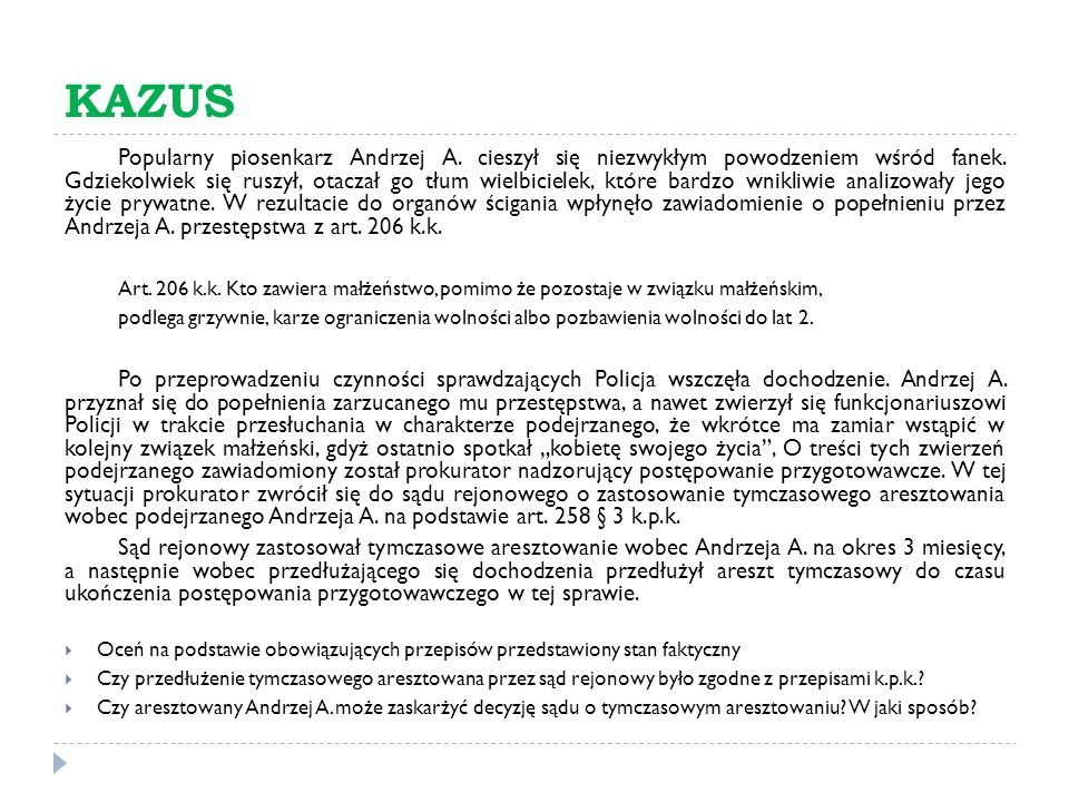 KAZUS Popularny piosenkarz Andrzej A.cieszył się niezwykłym powodzeniem wśród fanek.