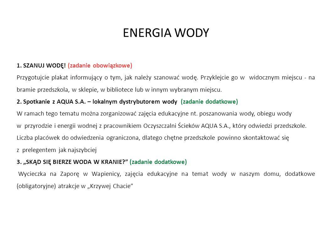 ENERGIA WIATRU 1.