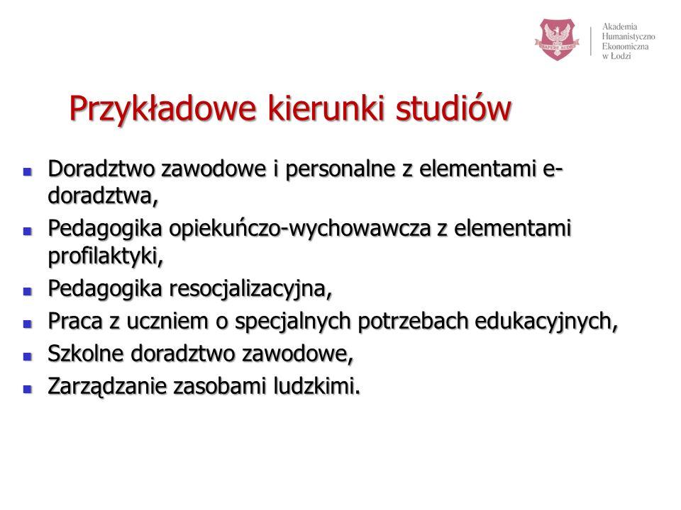 Polski Uniwersytet Wirtualny (PUW) Polski Uniwersytet Wirtualny jest platformą e-learningową umożliwiającą prowadzenie studiów i kursów przez Internet.