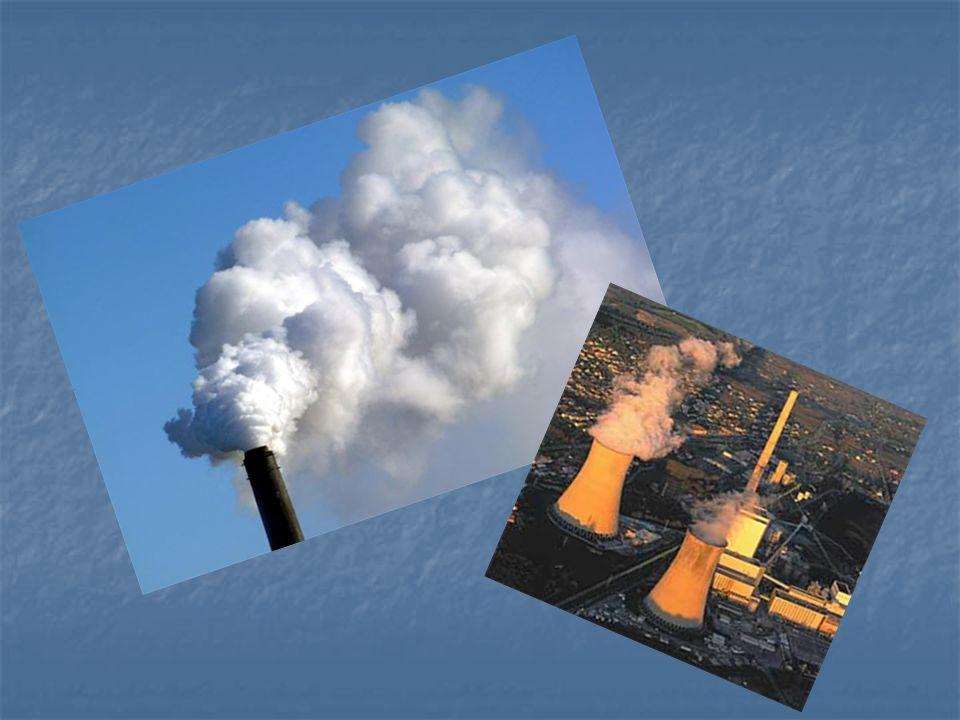 Wartość ciśnienia atmosferycznego jest również uzależniona od szerokości geograficznej.