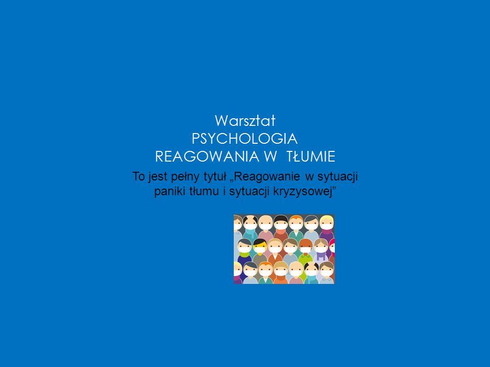 Z własnego doświadczenia wiemy, że gdy przeżywamy silny stres, nasz organizm reaguje w konkretny sposób, zmieniając nasze: reakcje fizyczne organizmu (somatyczne) emocje i myślenie zachowania sprawność intelektualną Objawy stresu http://pl.fotolia.com/id/20087303