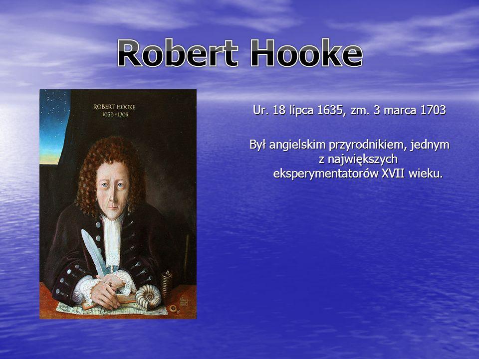 Ur. 18 lipca 1635, zm.